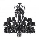 lampadari-di-cristallo-zenith-noir-baccarat