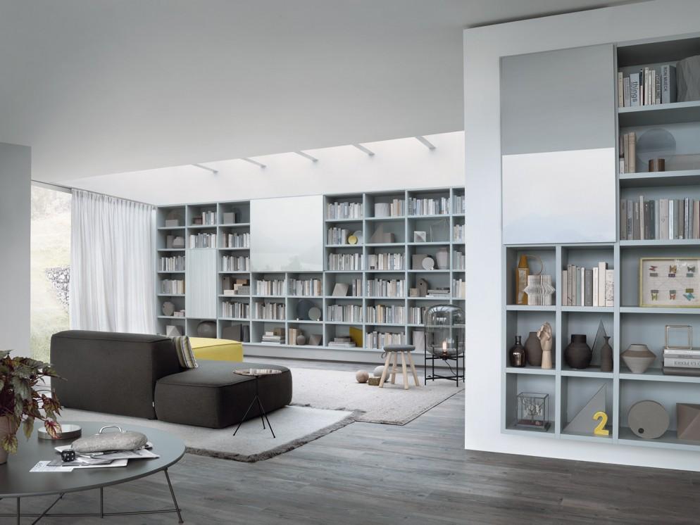 librerie-componibili-Lema---Selecta---pag-26-27