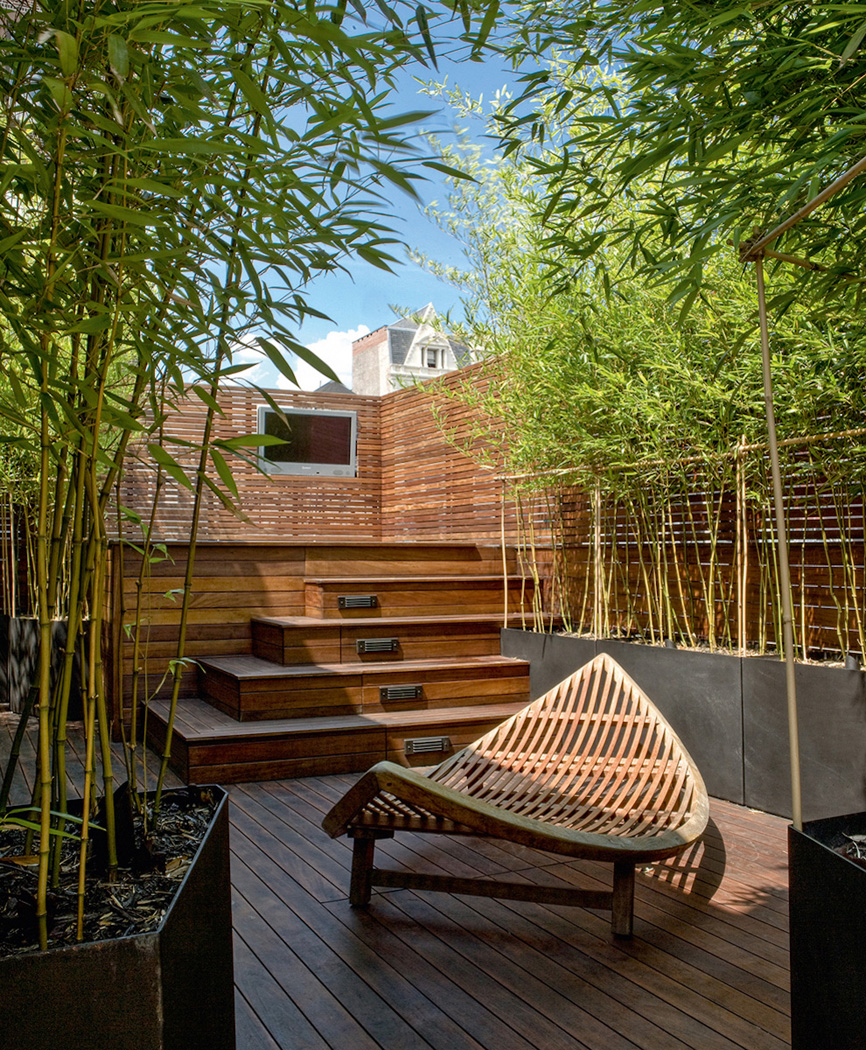 libro-living-roofs-08