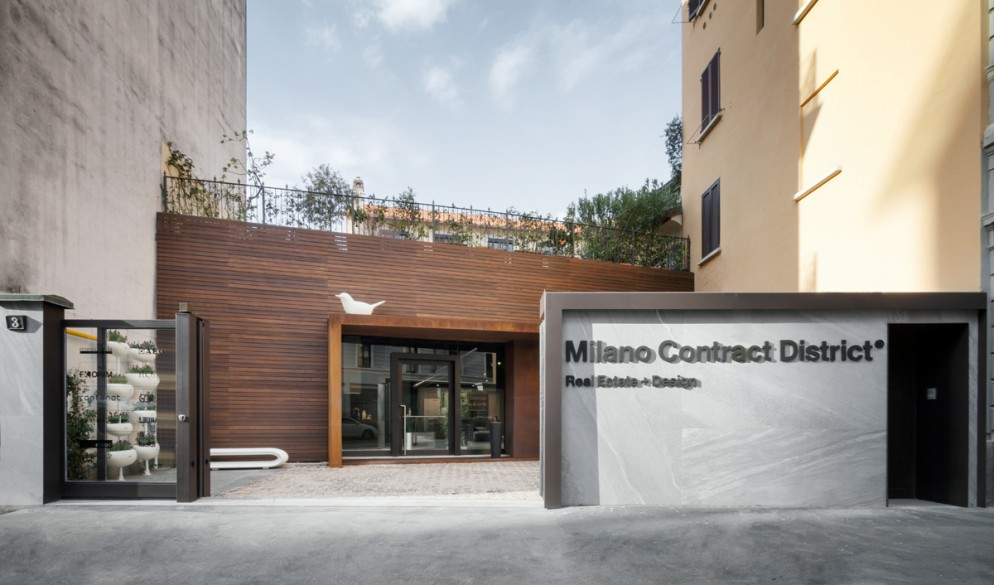 milano-contract-district-13