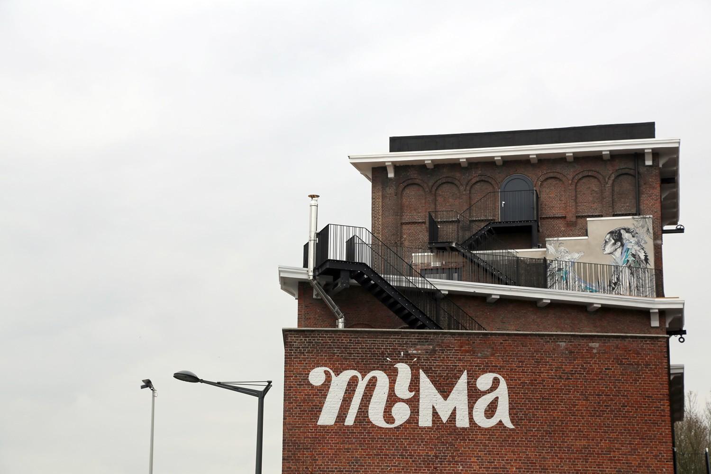 mima-1-1500x1000