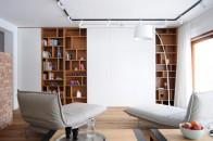 open-space-con-mansarda-effetto-loft-in-polonia-15_MGbig