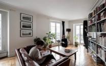 piccolo-appartamento-coppia_MGbig