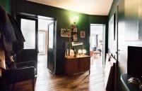 piccolo-appartamento-ingresso_MGbig