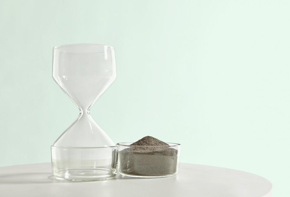 sovrappensiero_ furNATURE _ hourglass 2