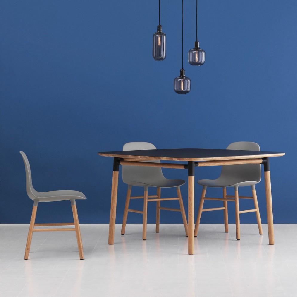 tavoli-cucina-form-Normann-Copenhagen