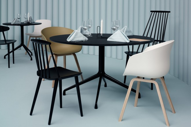 tavoli-cucina-hay-about-a-table