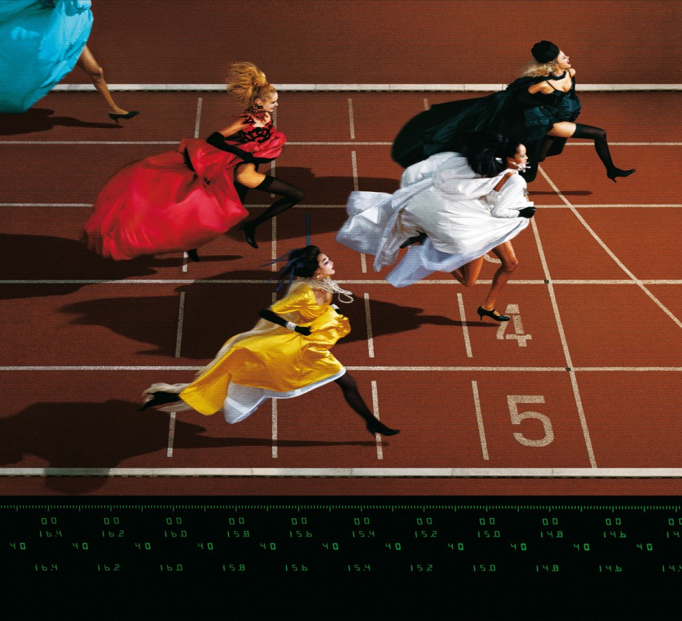 00-Fashion-and-Sport-Running-1996-Jean-Paul-Goude