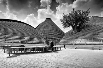 6. DE LUCCHI La crosta Padiglione Zero Expo 2015@Tom Vack