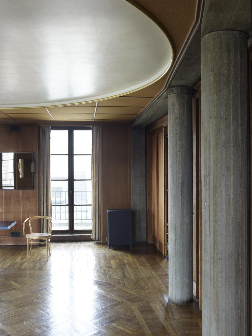 Casa Perret_09