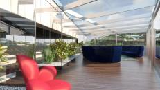 CONI-Casa-Italia-lounge-terrazza-triangolare-1