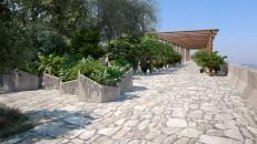 CONI-Casa-Italia_Ambiente-Terrazzo-bb-0002-A