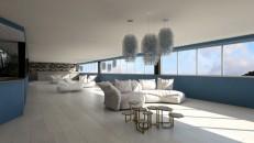 CONI-Casa-Italia_nuova-lounge-dd_0002