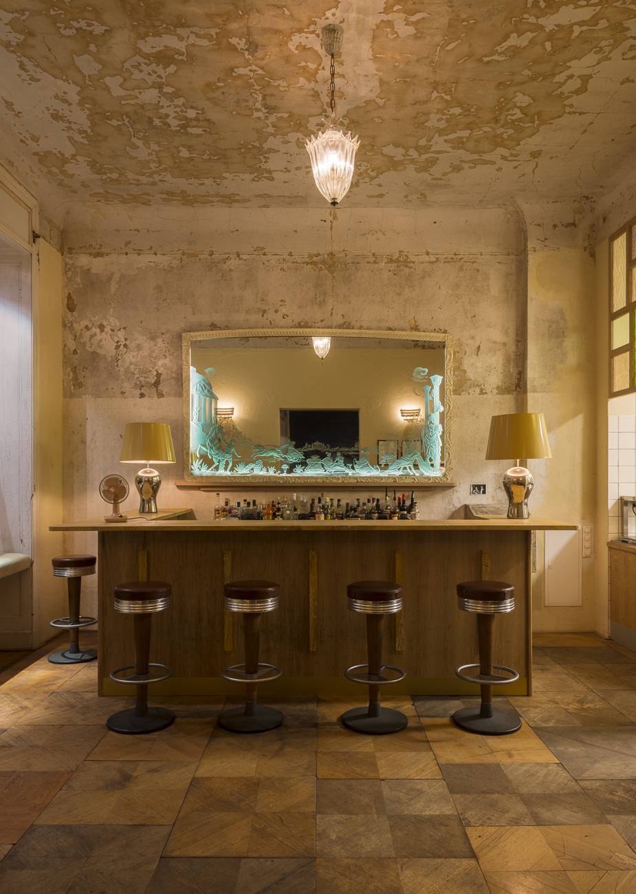 Dottir_Restaurant_4