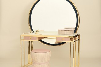 sal16-toilette-LA-PERLA-MIA-VANITY-TABLE1