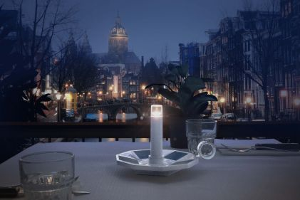 MASTERLY_2019_ANNET_VAN_EGMOND_miss-solar-light_by-Annet-van-Egmond-Amsterdam copia