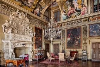 Palazzo-Terzi_Bergamo