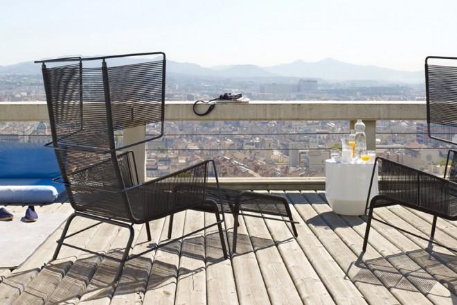 Arredare il balcone: 40 idee - LivingCorriere