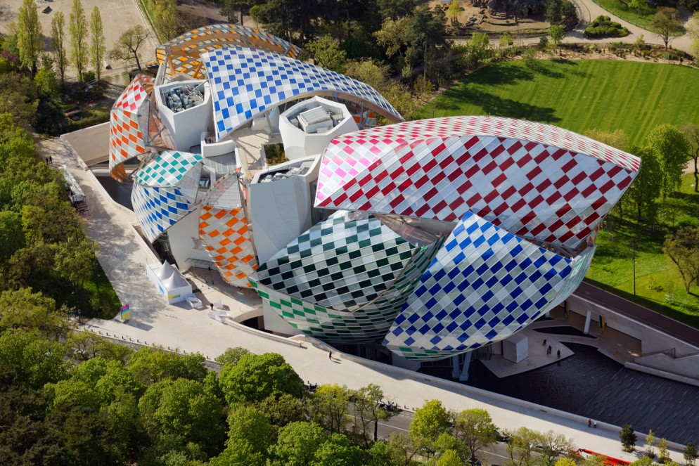 buren-fondation-vuitton