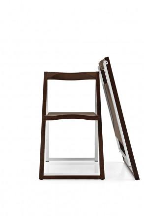 Apro e chiudo: 30 foto di sedie pieghevoli - Living Corriere