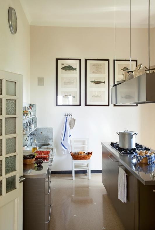cucina-a-isola-17