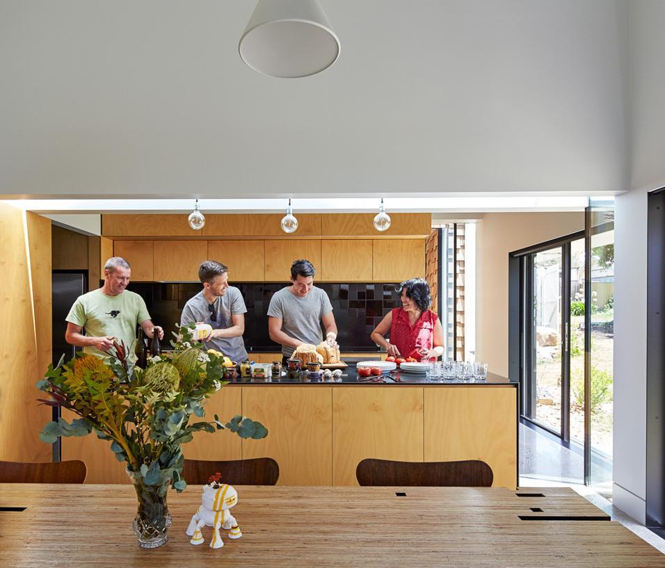 cucina-a-isola-25