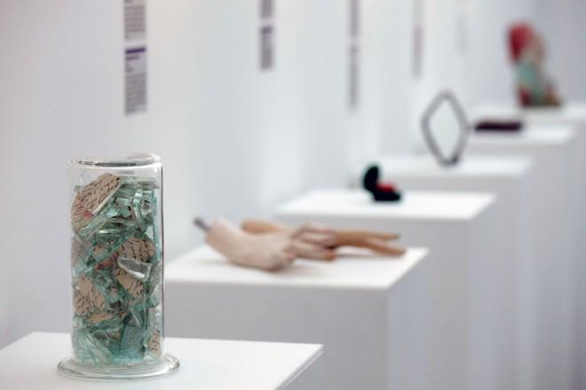 exhibits_2