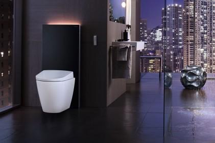 Arredo bagno: mobili box doccia idee per arredare il bagno living