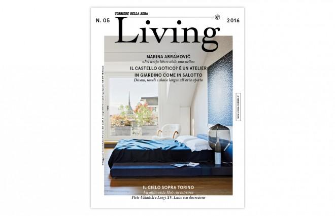 living_aprile_1