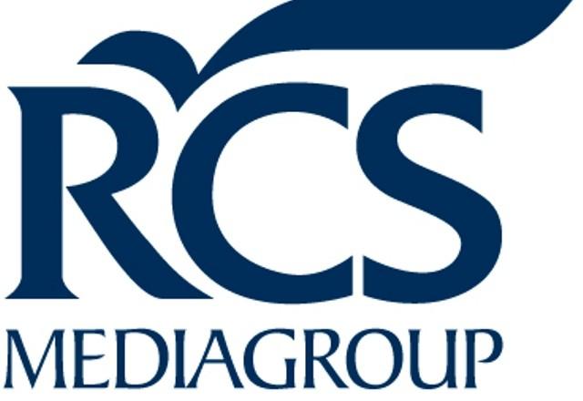 rcs-mediagroup-logo