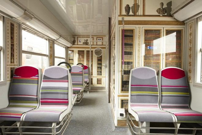 reportage-SNCF-pelliculage-train-Versailles-®Maxime Huriez-IMG_7840-WEB ...