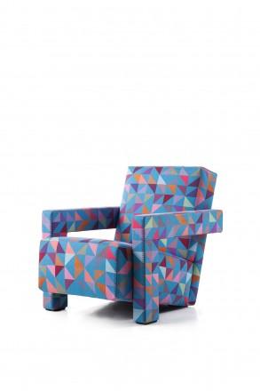 riedizioni_3_CASSINA_Utrecht-Collectors-Edition_Bertjan-Pot-Boxblocks-fabric_blue