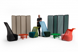 00cradle collection