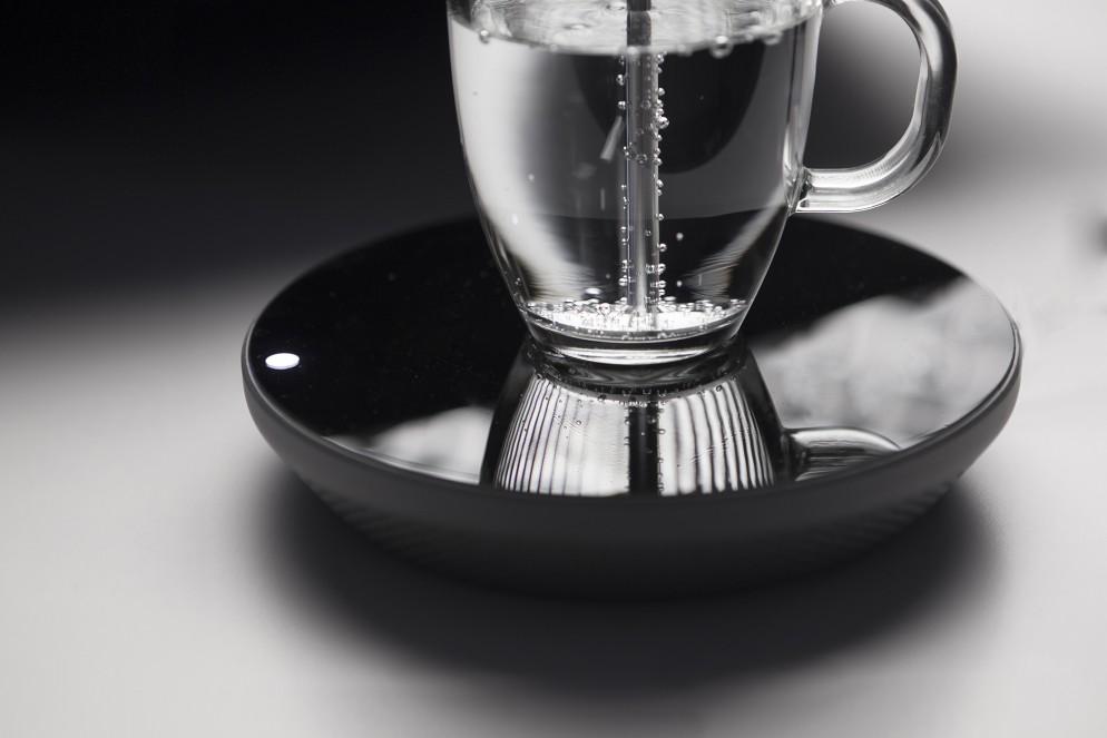 05 MIITO_boiling