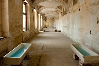 Foto Gian Maria Tosatti