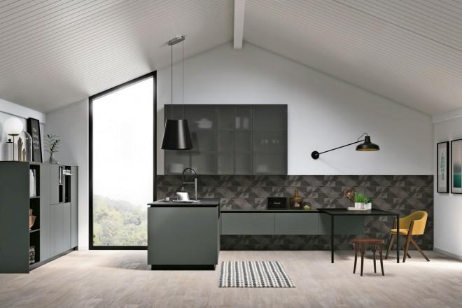 Rizzoli Cucine Personalizzate : Cucine moderne: oltre lestetica livingcorriere