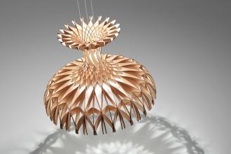 Dome Lamp Estudio (1) copia
