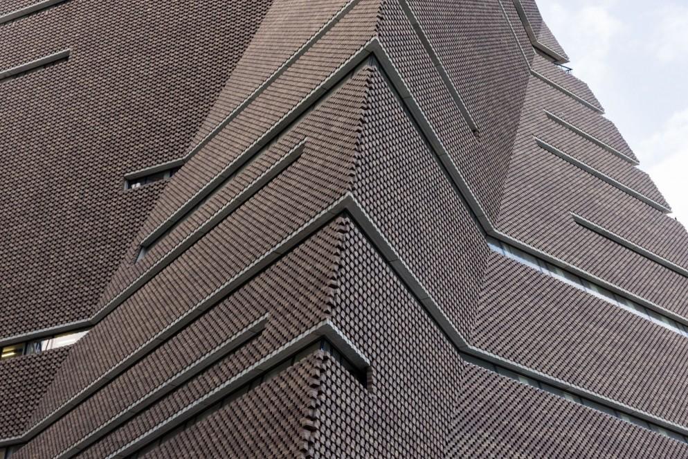 Herzog-de-Meuron-.-Tate-Modern-Switch-House-.-London-2