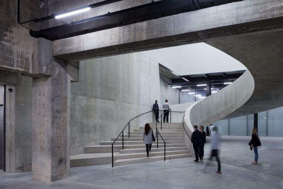 Herzog-de-Meuron-.-Tate-Modern-Switch-House-.-London-5