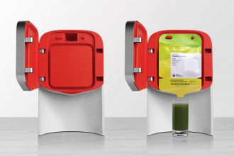 Juicero_Site_Gallery_1440x544_NB-04