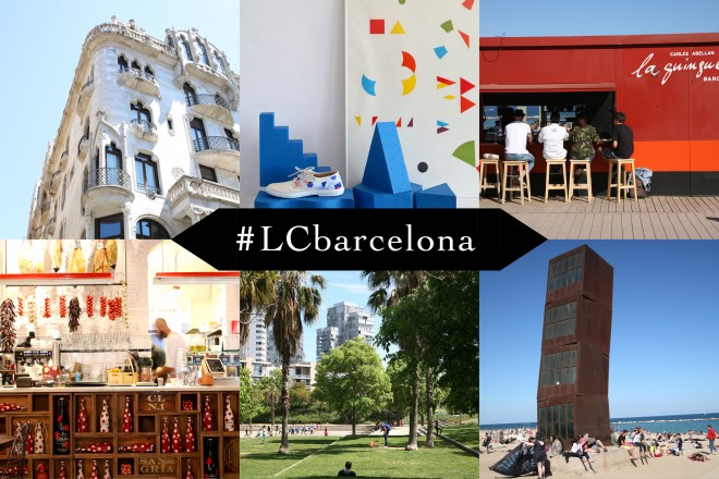 LCbarcelona-featured-image2