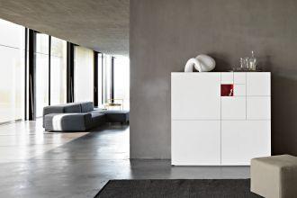 Lema - Madia Conchiglia - Design Studio Charlie