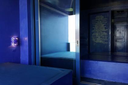 Stanza-Io-sono-il-blu