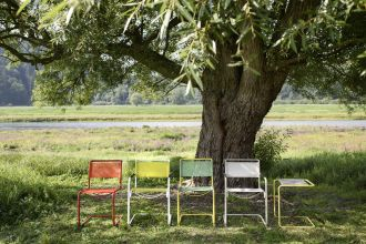 Thonet_All_Seasons_2