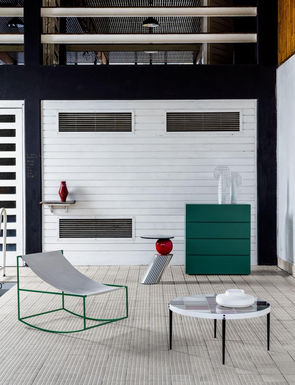 design-outdoor-despina-03