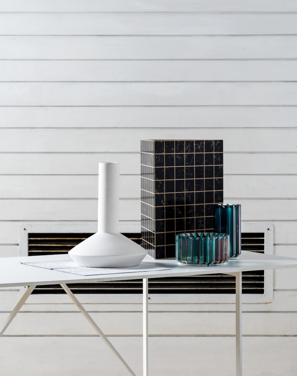 design-outdoor-despina-01