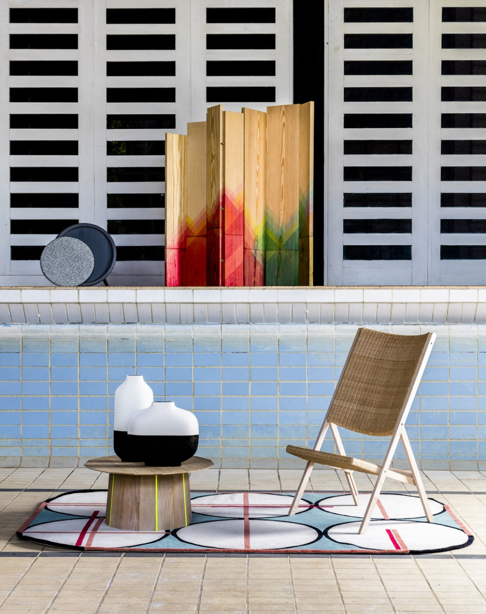 design-outdoor-despina-01