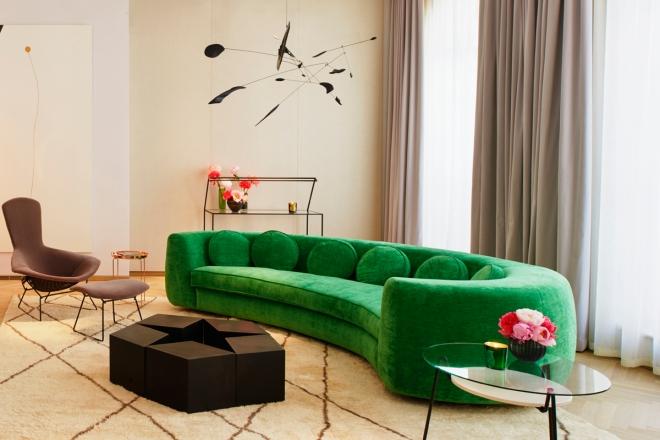 appartamento-albemarle-londra-00