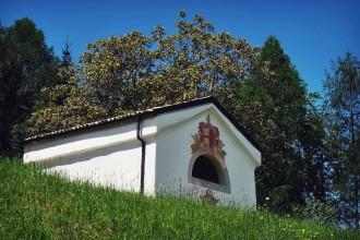 casa-bosco