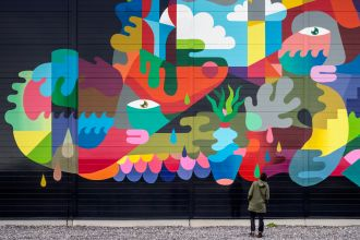 data-center-murals-16